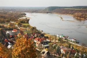 Atrakcje Kazimierz dolny