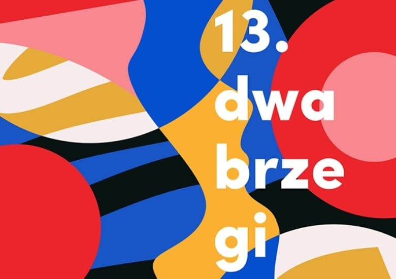 Festiwal Dwa Brzegi